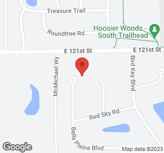 12079 Honey Creek Court