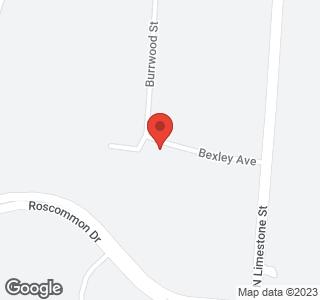 67 Bexley Ave