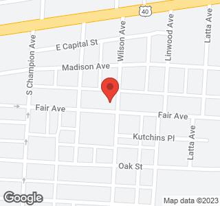 95 Wilson Avenue