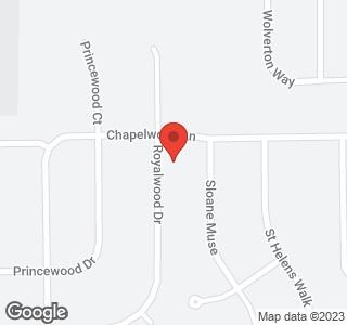 12047 Royalwood Drive