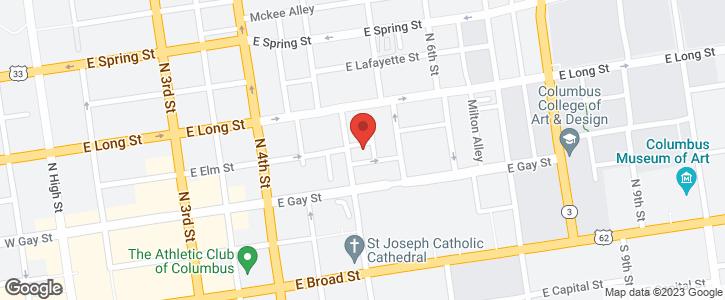 92 N 5th Street Columbus OH 43215