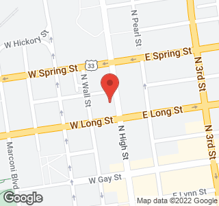 145 N High Street Unit 701