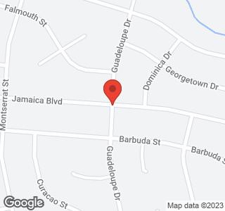 536 Jamaica Boulevard