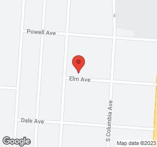 138 S Parkview Avenue