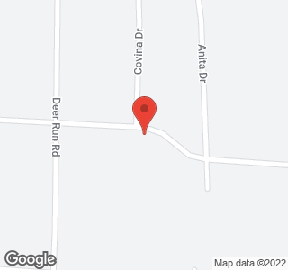3341 Delrey Rd