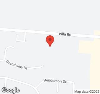 645 Villa Rd Unit A