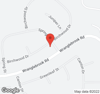 29B Birchwood Drive , 50