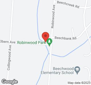 319 Robinwood Avenue