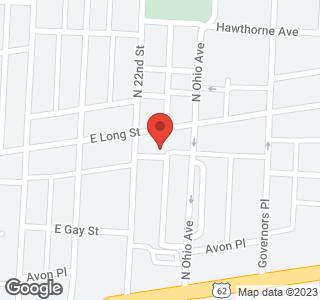 1146-48 E Long Street