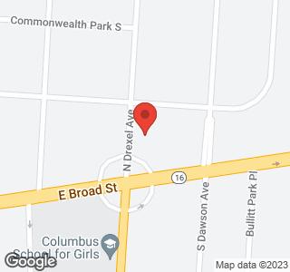 30 N Drexel Avenue
