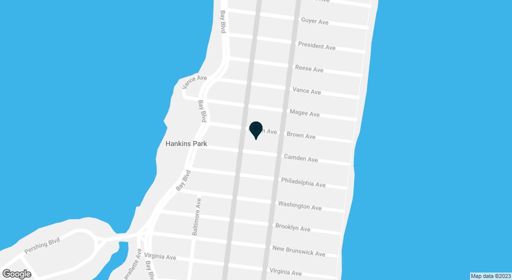 1904 Oceanfront #1 Lavallette NJ 08735