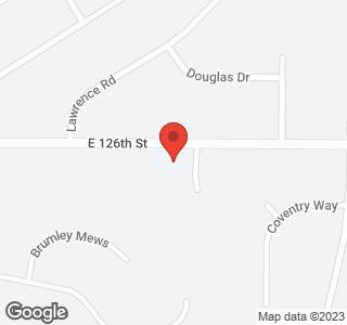 730 Eden Woods Place