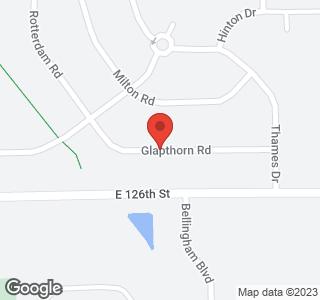 14423 Glapthorn Road