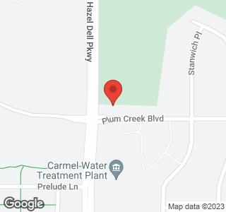 5812 Plum Creek Boulevard