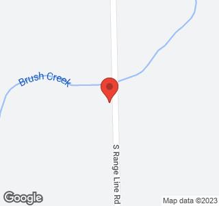4228 S Rangeline RD