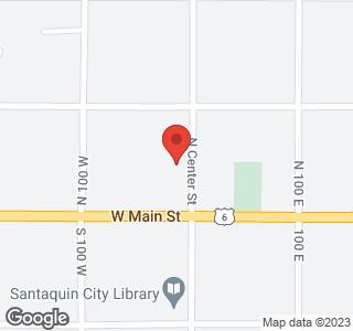 57 N Center St.