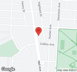 754 Neil Avenue
