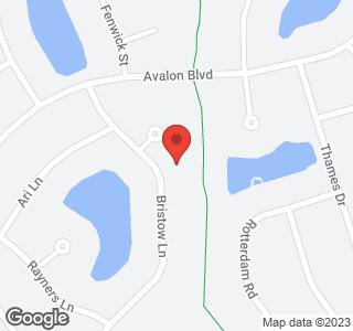 12873 Bristow Lane
