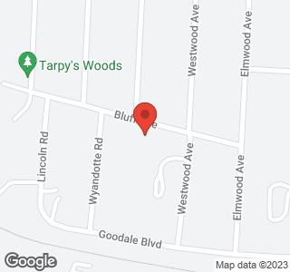 1857 Bluff Avenue