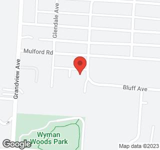 1035 Avondale Avenue