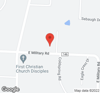 315 Military Rd