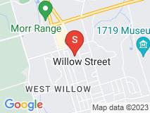 RV Value Mart Inc Willow Street
