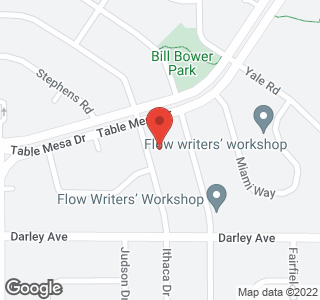 960 Ithaca Dr