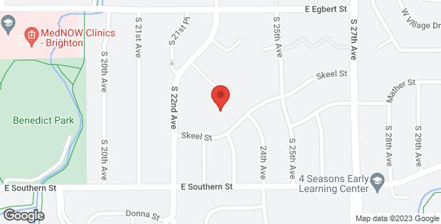 280 S 22nd Avenue Brighton CO 80601