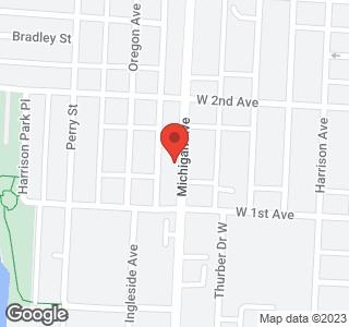 1003 Michigan Avenue