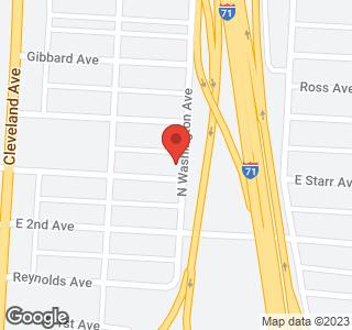 676 E Starr Avenue