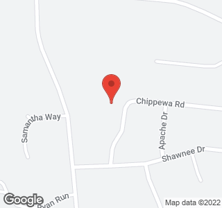 9 Chippewa Road