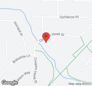 5775 Coopers Hawk Drive