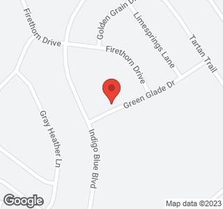 4673 Indigo Blue Boulevard