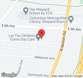 2274 Margaret Avenue