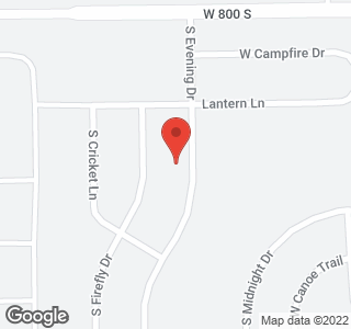 8161 South Evening Drive