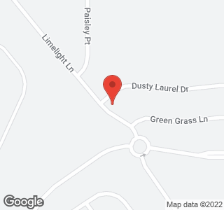 6247 Dusty Laurel Drive