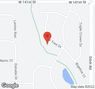 14052 HONEY TREE Drive