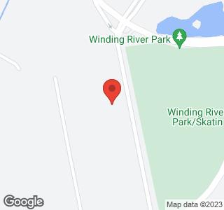 1284 Whitesville Road