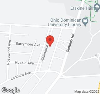 1094 Wellington Boulevard