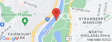 Map of ACME-Stotesbury On-Site Water & Ice Pickup
