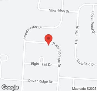 421 Rocky Springs Drive