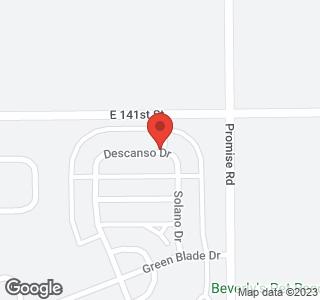 10860 Descanso Drive