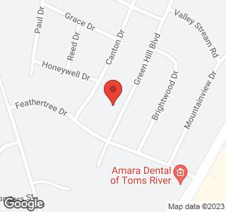 948 Green Hill Boulevard