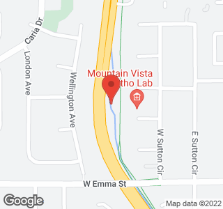 1249 and 1251 Ceres Drive