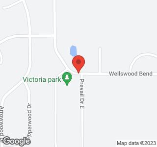 4705 Wellswood Bend