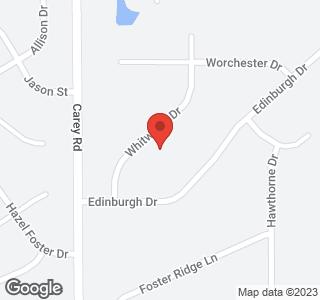 14341 Whitworth Drive