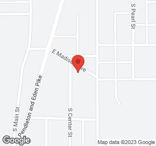 134 East Madison Avenue