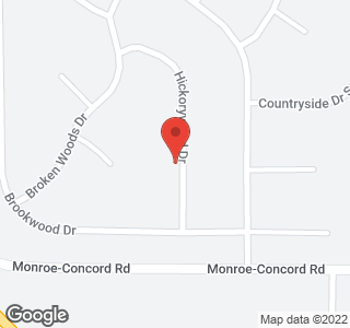 2890 Hickorywood DR