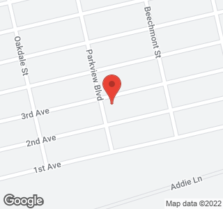 212 Parkview Boulevard