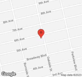 513 Oak Dale Street